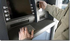 Cronograma de pagos a jubilados y pensionados bonaerenses