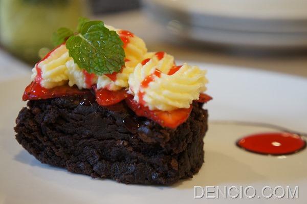 Harina Artisan Bakery Cafe  (21)