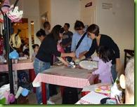 Mamme Che Leggono 2011 - 13 ottobre (20)