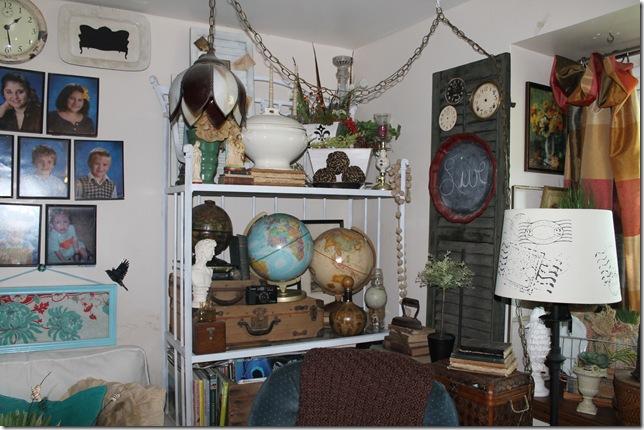 living room 032