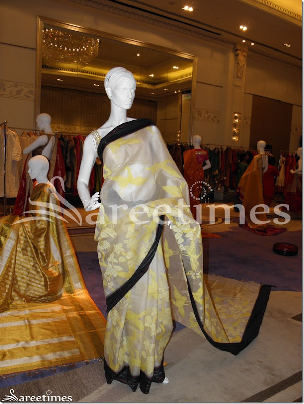 Gaurang_Shah_Collection(04)