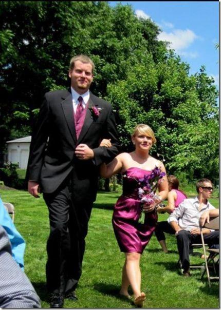 funny-wedding-photos-43