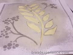 Maori-Bread 014