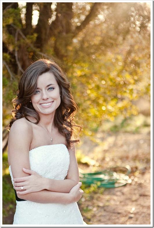 Jenni's bridal-1152