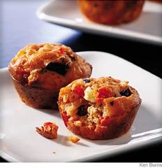 mini_greek_pizza_muffins