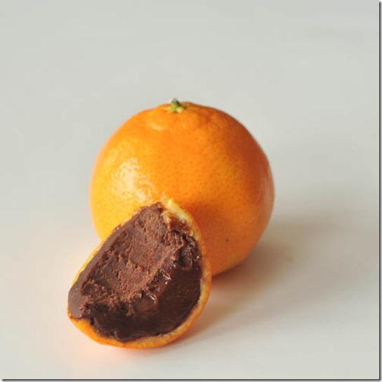 mandarin-orange-fudge-slices-spabettie-3