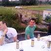 2011.06.18 Szezonzáró Vacsora