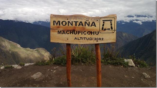 Machu_Picchu_WP_20130706_040