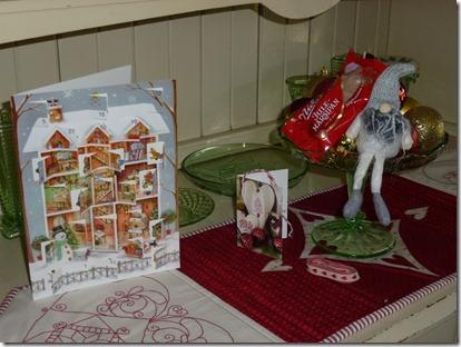 December 2012 Christmas 020
