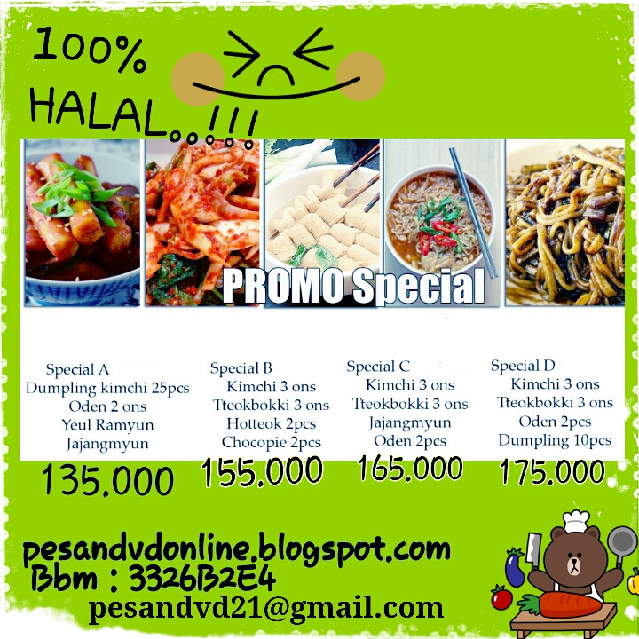 contact me : 08561928093 ^^