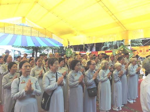GDPTVN-PhungVieng_21.jpg