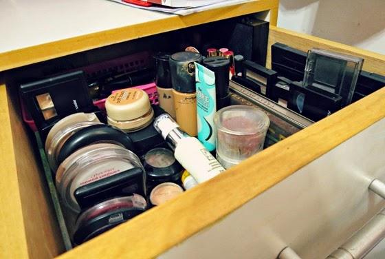 coleção-maquiagem-ft1