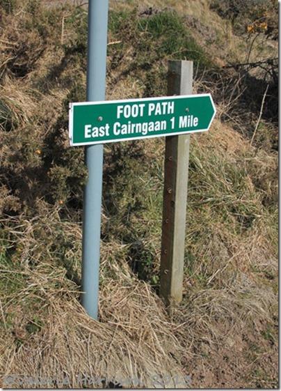 2-footpath-sign