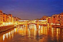 220px-Ponte_Vecchio