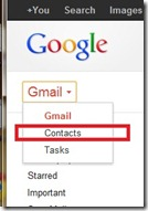 gmail_restore_contacts