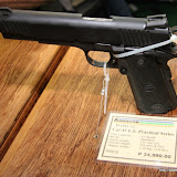 defense and sporting arms show - gun show philippines (44).JPG