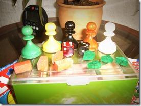 Ost-Berlin-Monopoly 06