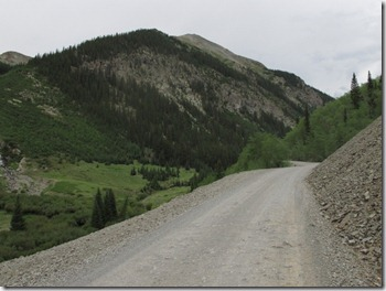 449 Road to Engineer Pass (640x480)