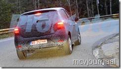 Dacia Sandero 2013 proefrijden 07