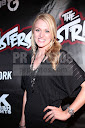 06/09/2011 - Kayla Tabish - The Monsters & The Strangerz LA Launch Event at MyHouse in Hollywood on June 9, 2011 - MyHouse, 7080 Hollywood Boulevard - Hollywood, CA, USA - Keywords: Girls Next Door Orientation: Portrait Face Count: 1 - False - Photo Credit: Gisele Rebeiro / PR Photos - Contact (1-866-551-7827) - Portrait Face Count: 1
