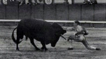 1914-07-04 La lidia extraordinario Jose 02