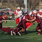 Prep Bowl Playoff vs St Rita 2012_017.jpg