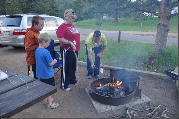 06-11-12 Lake Isabel CO 55