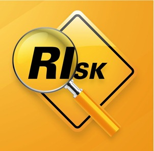 risk-icon