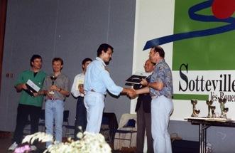 1993.09.26-001