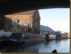IMG_0059 Boot Wharf Nuneaton
