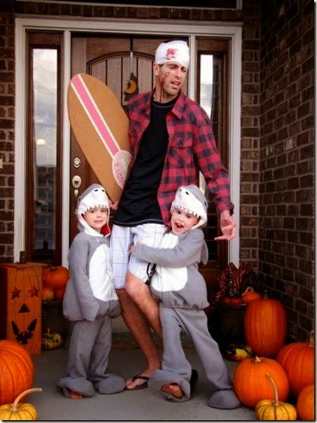 halloween-family-costumes-11