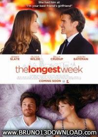 Download The Longest Week (Legendado)