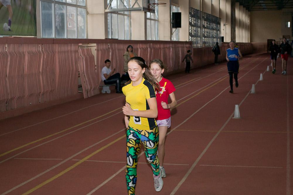 Фото 157-202. 2 марта. Легкая атлетика. Все возраста. Харьков. Манеж ХТЗ
