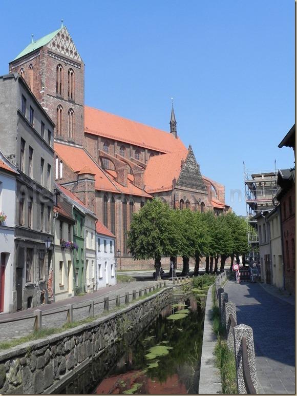 Wismar 7
