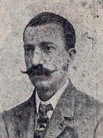 Ramon Luna (p. Clarin 1929)