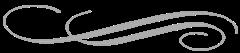 divider-grey