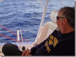 Sail from NZ to Vanuatu_05 22 14_0009