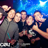 2014-12-24-jumping-party-nadal-moscou-49.jpg
