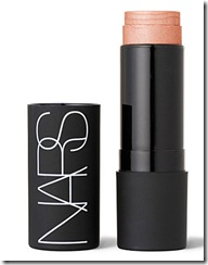 Nars Multiple