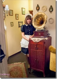 maid-cafe-russie-4