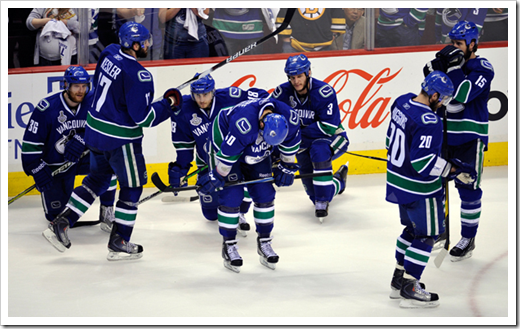 Canucks_loss