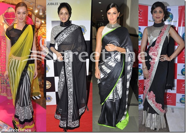Bollywood_Saree_Fashion_April_2013(7)
