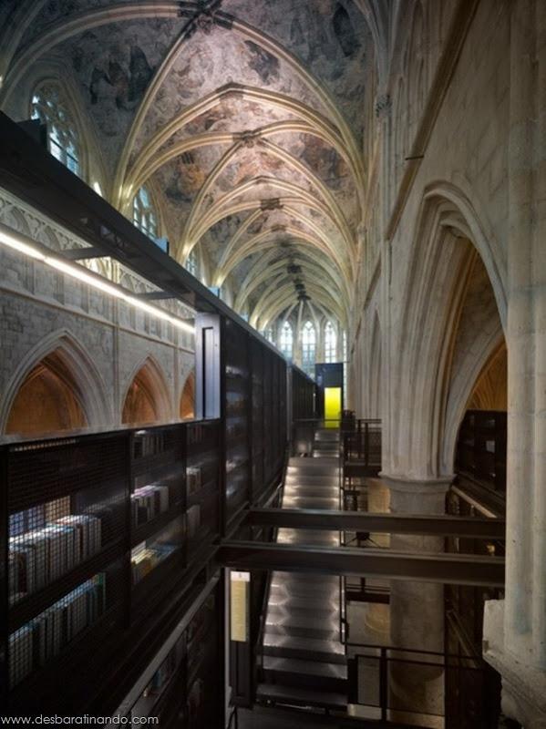 selexyz-library-livraria-holanda-igreja-desbaratinando (3)