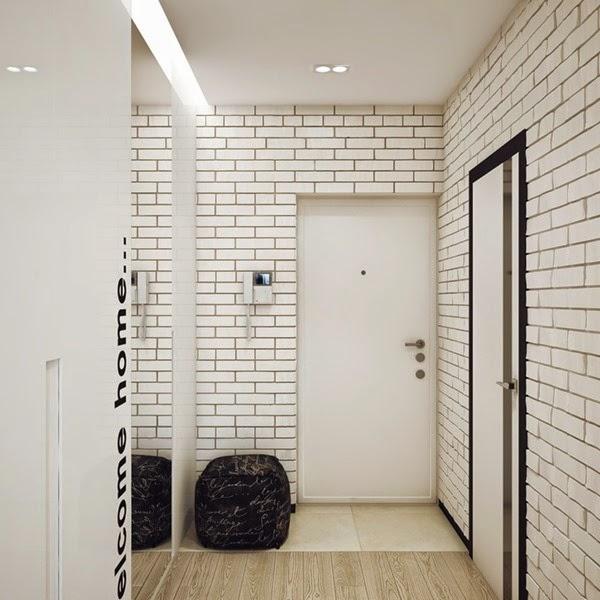 apartamento-pared-reloj-2