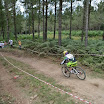 Campeonato_Gallego_2014 (240).jpg