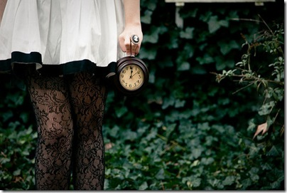 cute-fashion-girl-tights-vintage-watch-Favim.com-108158
