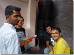 gdg kathmandu android workshop  (8)