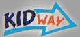 kidwaylogo