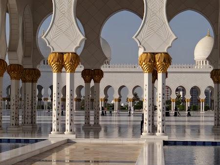 02. Moscheea Sheikh Zayed - Abu Dhabi.JPG