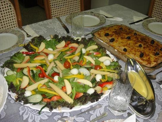 jantar com os filhos - fev.2010 026